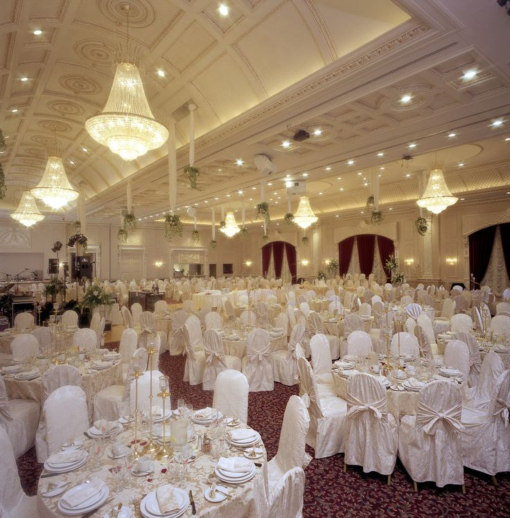 Rent A Wedding Reception Hall : Hall on wedding venues reception halls and