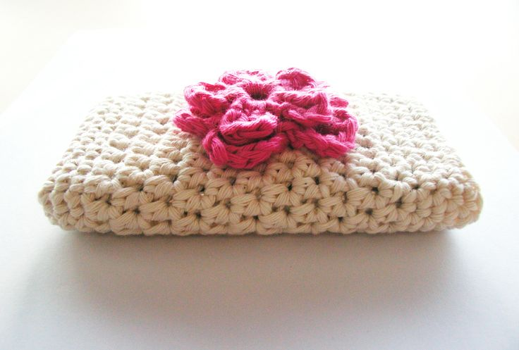 Free Crochet Pattern For I Phone Case : 17 Best images about Crochet iphone case on Pinterest ...