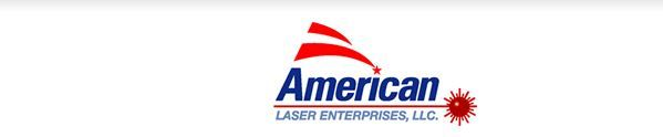 Established in 1996, American Laser Enterprises of Wixom, Michigan is a manufacturer of beam delivery components and turnkey solutions for the industrial laser marketplace.    We are in the business of maximizing your laser performance.  We focus on providing customized solutions for laser beam delivery, system upgrades, retrofits and applications for new and used systems. We also offer training and manufacturing advice to laser organizations and OEM's.