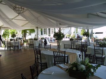Winterham Plantation B Richmond Weddings Va Wedding In