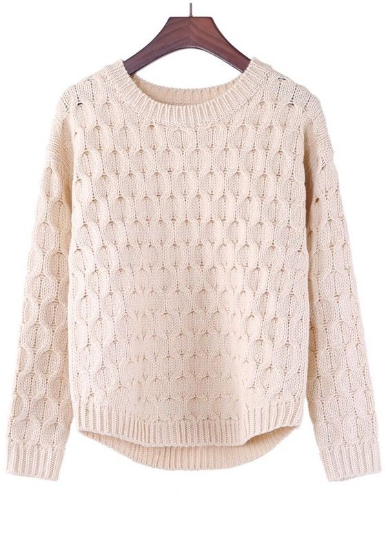 112 best Chompas images on Pinterest | Stricken, Knitwear and ...