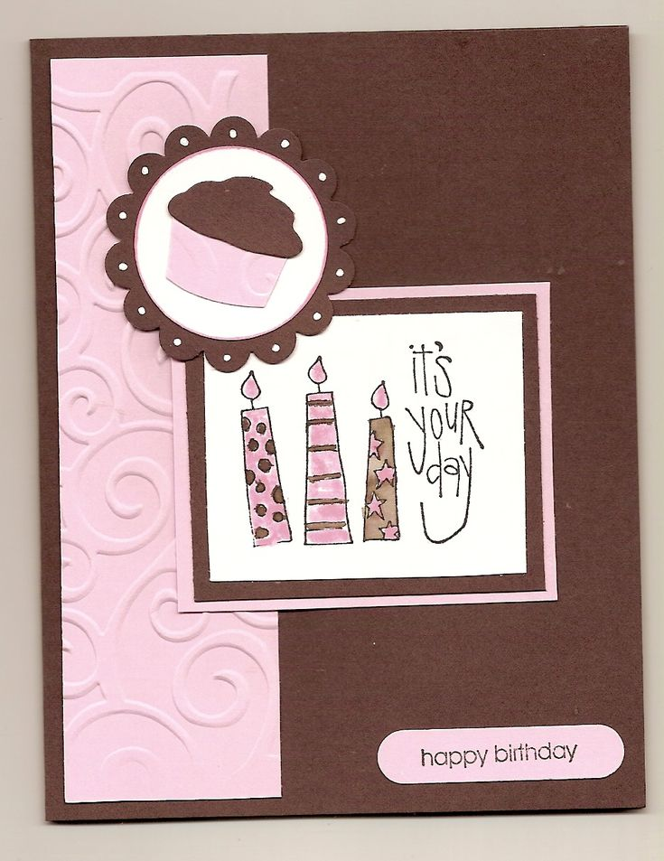146 best images about BIRTHDAY CARD IDEAS – Happy Birthday Card Ideas