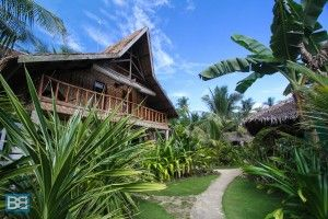 SIARGAO ISLAND – A COMPLETE GUIDE TO THE PHILIPPINES SURFING PARADISE