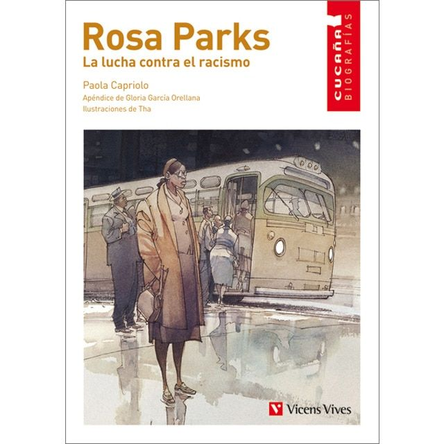Rosa parks. La lucha contra el racismo (Tapa blanda) Rosa Parks, Baseball Cards, Reading, Books, 2pac, Afro, Editorial, Culture, Products