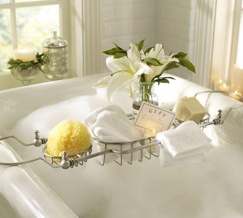pictureperfectforyou: (via Home Furnishings, Home Decor, Outdoor Furniture & Modern Furniture | Pottery Barn)