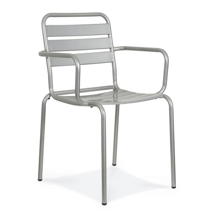 25 best ideas about chaise jardin on pinterest chaise exterieur chaise de terrasse and - Chaise de jardin nice ...