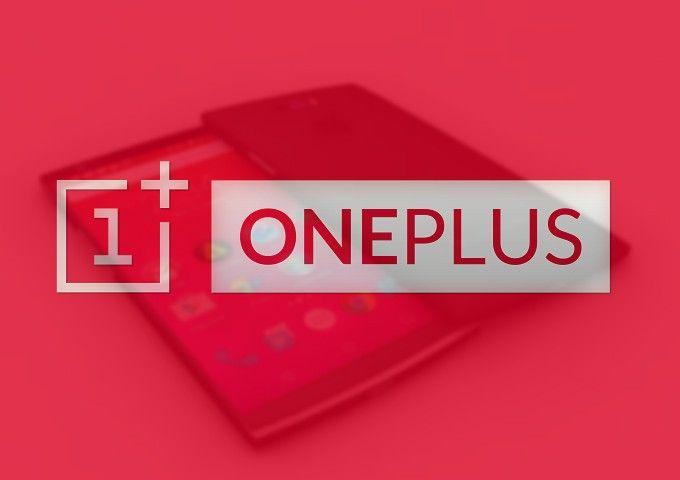 OnePlus Two Özellikleri Açıklanmaya Başladı