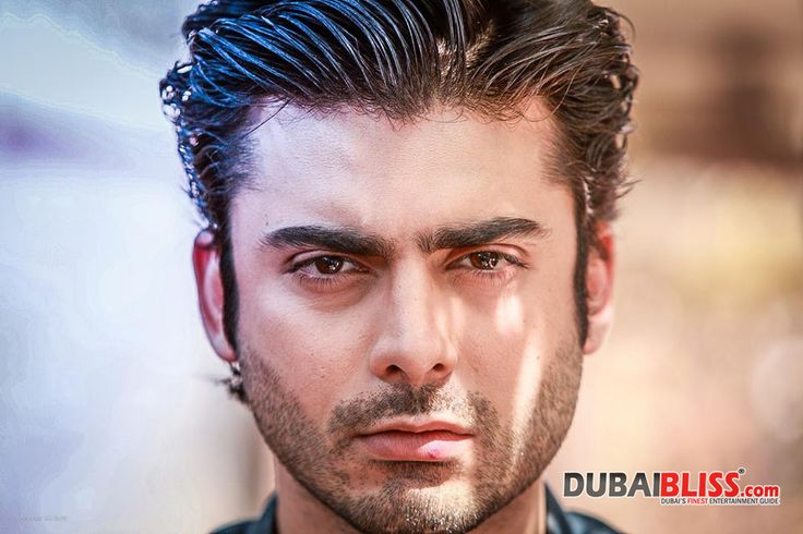 Fawad Khan and Kareena Kapoor to work together in Yash Raj FIlms