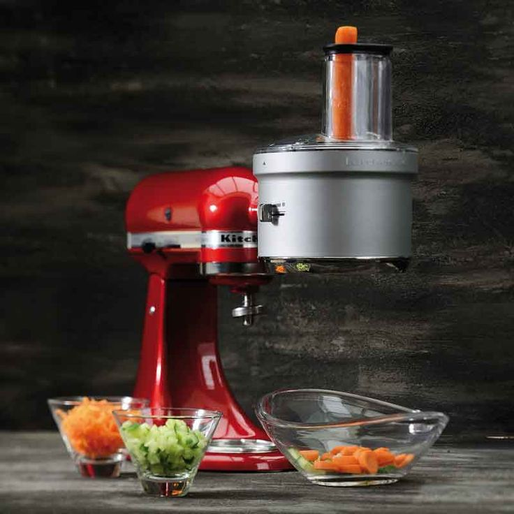 31 best Kitchen Aid Küchenmaschine images on Pinterest Food - kitchenaid küchenmaschine artisan rot