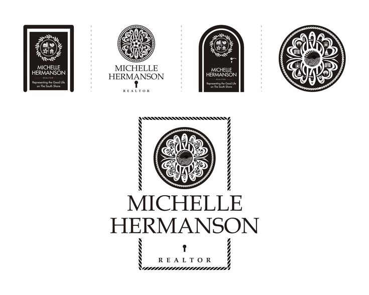 Michelle Hermanson Case Study: Case studies for Website Design, Logo Design by PrintPedia.co.uk . Get in Touch with us for website design, logo design, branding for your business. Call UK: 020 800 46 800  #london #liverpool #centrallondon #manchester #bristol #leeds #yorkshire #brighton #cambridge #oxfords #blackpool #shoreditch #bucks