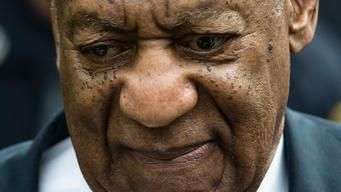 Bill Cosby Juror Says 2 Holdouts Refused to Convict: Report     http://www.meganmedicalpt.com/fmcsa-walk-in-cdl-national-registry-certified-medical-exam-center-in-philadelphia.html