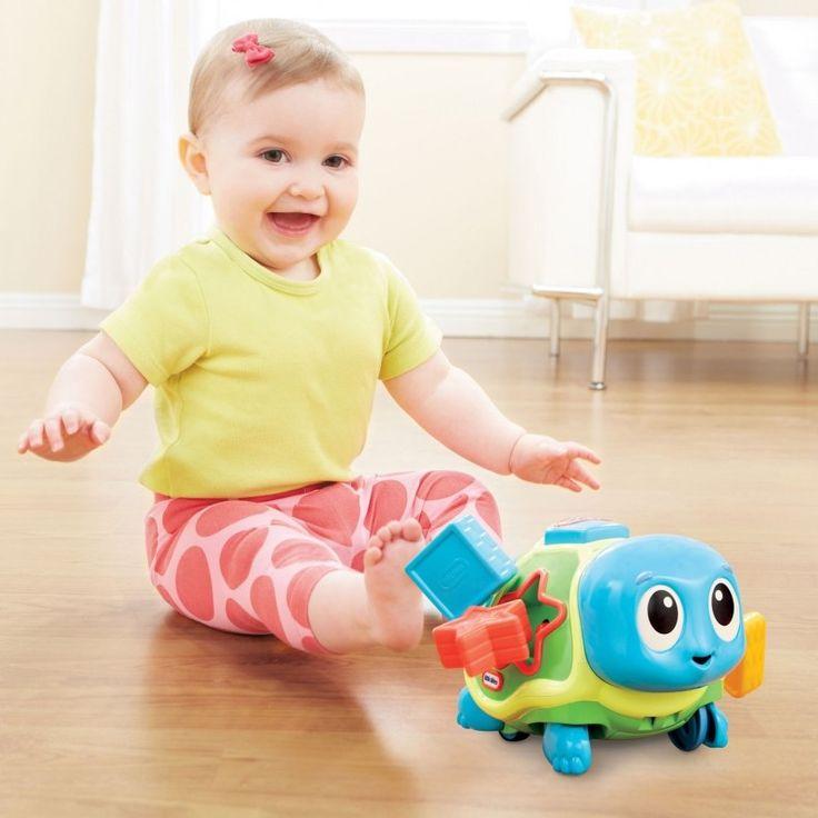 21 Best Little Tikes Baby Images On Pinterest Plush