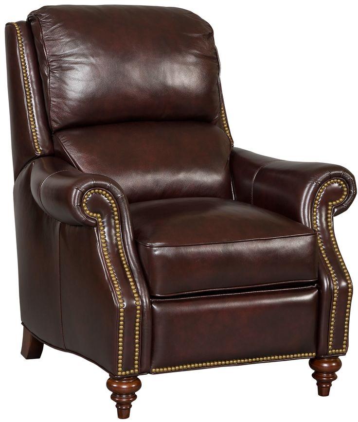 Hooker Furniture Recliner Reviews Wayfair Becko Design Ideas Pinterest Recliners