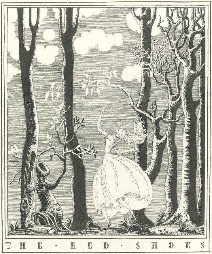 http://www.sothebys.com/en/auctions/ecatalogue/2012/the-art-of-illustration-l12409/lot.45.html