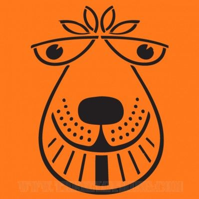 Space Hopper - Womens T-shirt or Hoodie in a variety of colours size XS to XL