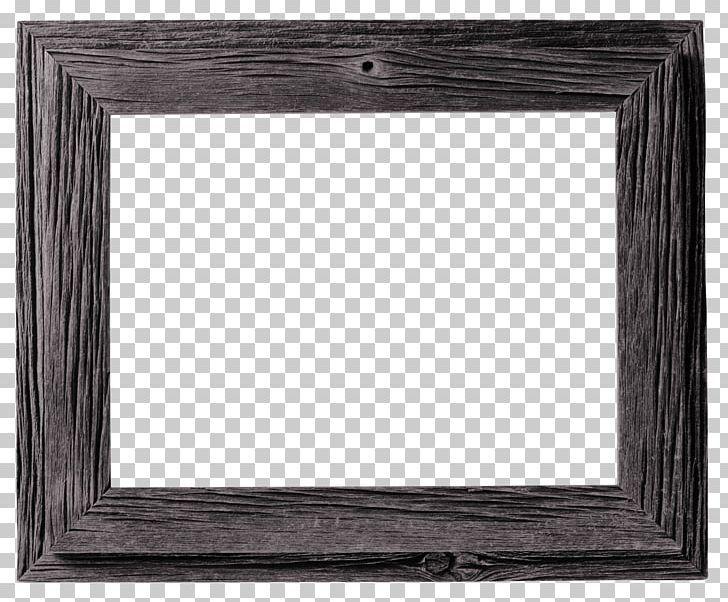 Picture Frame Digital Photo Frame Tableau Gold Pattern Frame Png Picture Frame Art Brass Digita Gold Photo Frames Gold Picture Frames Digital Photo Frame
