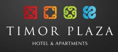 Lowongan Kerja Timor Plaza Hotel and Apartments.