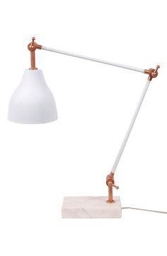 Renwil 'Luna' Table Lamp