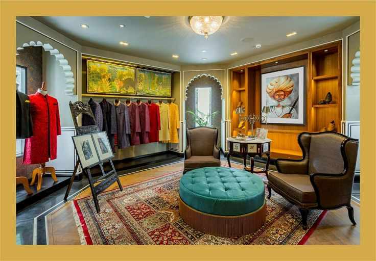 #qutub #flagship #store #India #indian #bride #bridal #groom #wedding #weddings #fashion #store #boutique #gotapatti #handcrafted #handmade #couture #luxury #AnitaDongre