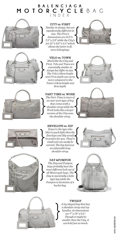 Mkbags 39 On Clutch Bags Shoes I Love Bags Balenciaga Bag