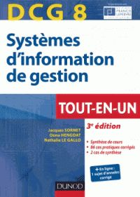 HD 30.213 SOR - Lecture -BU Tertiales http://195.221.187.151/search*frf/i?SEARCH=978-2-10-071592-3