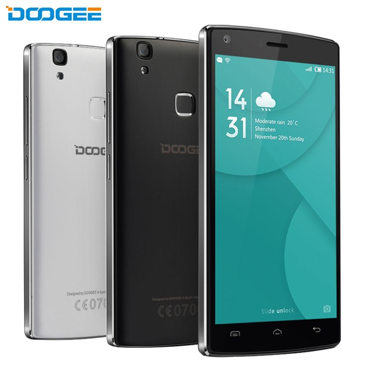 "Original Doogee X5 Max Cell Phone 1GB RAM 8GB ROM MTK6580 Quad Core 5.0"" IPS Screen 5MP Camera Android 6.0 OS 4000mAh Smartphone     Tag a friend who would love this!     FREE Shipping Worldwide     Buy one here---> https://shoppingafter.com/products/original-doogee-x5-max-cell-phone-1gb-ram-8gb-rom-mtk6580-quad-core-5-0-ips-screen-5mp-camera-android-6-0-os-4000mah-smartphone/"