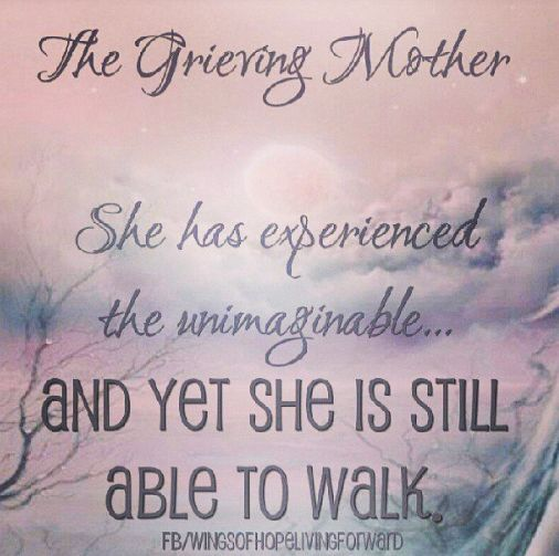 Losing Mom Quotes: 97 Best Premature Babies & Loss Images On Pinterest