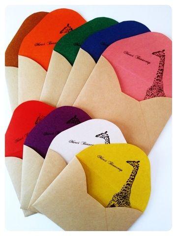 20121107131745  キャンドゥ/クラフト両面折り紙