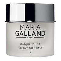 GLOSSYBOX JANUARI 2012 MARIA GALLAND MASQUE SOUPLE: Dit ongecompliceerde product in crèmevorm, is op basis van zeer zachte minerale klei (Kaoline). De klei absorbeert zacht alle onzuiverheden die 's nachts door de huid werden afgevoerd en 's morgens op de huid aanwezig zijn. De natuurlijke huidfuncties en de celactiviteit worden gestimuleerd met vitamine B6. Vitamine F regelt het vochtgehalte, maakt de huid zacht en soepel. Een extract van aardbei is rijk aan vitamine C, fruitzuren en…