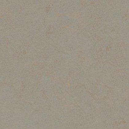 Forbo Walton Concrete Linoleum - beton