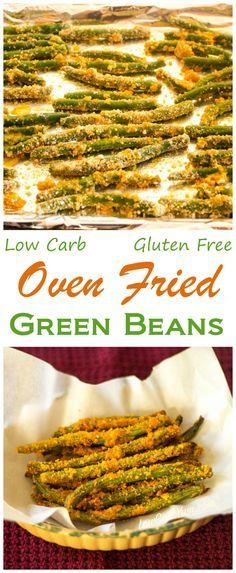 ... green bean black quinoa salad green bean salad with fried almonds