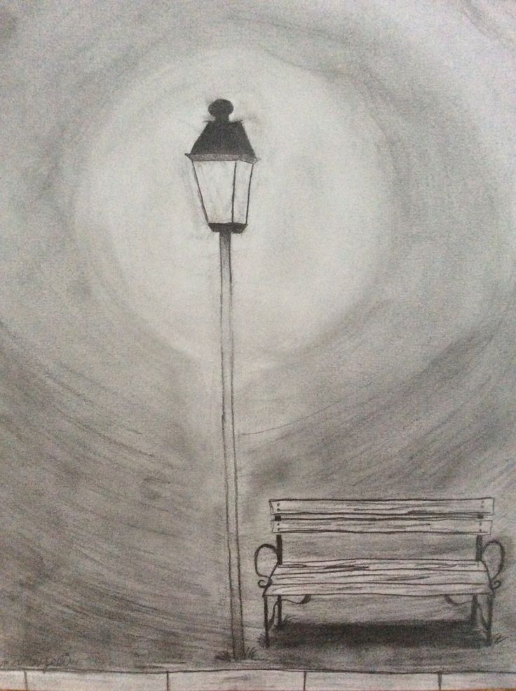 Image Result For Pencil Drawings For Home Decor Pencil