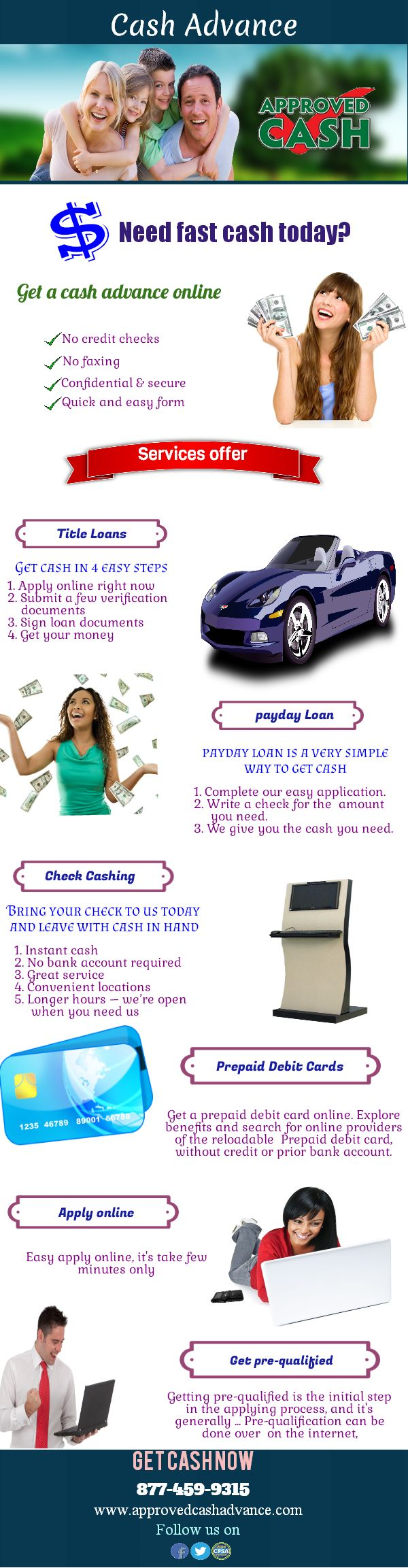 Cash advance scb picture 5