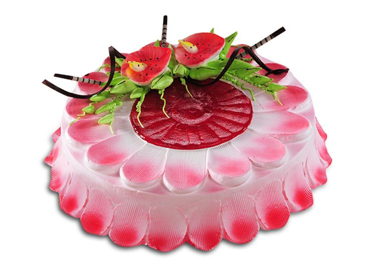 quality cakes to vizag Vizagfood.com offer Online Eggless, Strawberry, Quality Birthday Cakes, Butter Scotch, New Year, Anniversary, Chocolates Cakes Vizag Visakhapatnam india http://www.vizagfood.com/cakes/Online_New_Year_Eggless_Midnight_Same_Day_Door_Cakes_Delivery_Vizag_Visakhapatnam