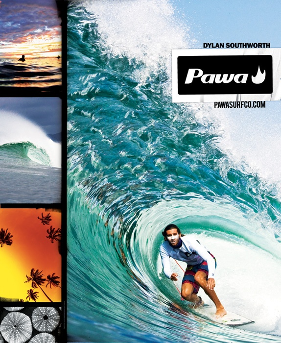 #pawasurf #pawa #dylan #transworld #transworldsurf #tuberide #surfing #surf #wave #bluewave
