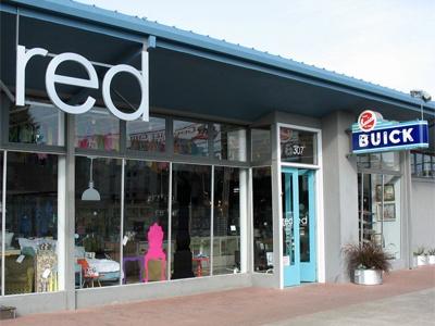 64 Best Shopping In Fredericksburg Images On Pinterest
