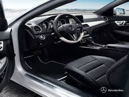 Image result for mercedes benz c class coupe 2015