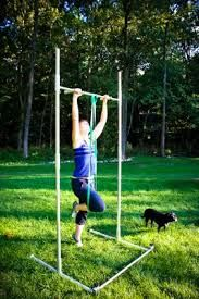 Image result for pull up bar stand