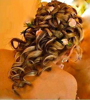 https://www.facebook.com/leovandesign     #hair #style #design #curlyhair