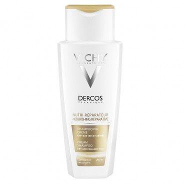 http://www.my-dermacenter.com/fr-fr/dercos-dercos-nutri-reparateur-shampooing-creme-200-ml-vichy?utm_medium=edit_part