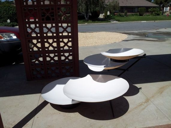 17 Best ideas about Midcentury Outdoor Fountains on Pinterest ...