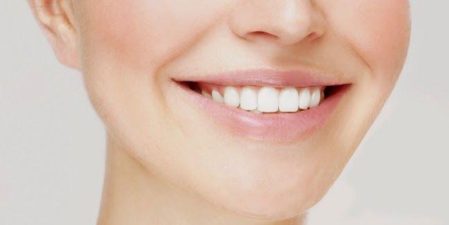 Berita Aneh Unik Keren: Kebiasaan Mudah Jaga Kesehatan Gigi