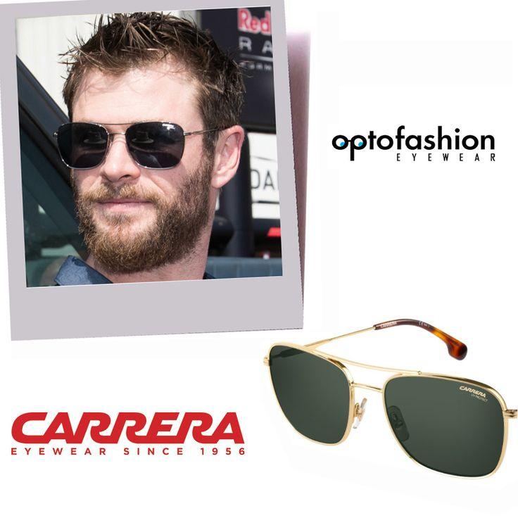 Γυαλιά Ηλίου Carrera 130/S