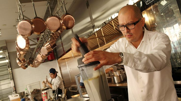 Rising stars in the 2016 Michelin guide for New York include the Modern, and restaurants reflecting diverse cuisine in Brooklyn and Queens.