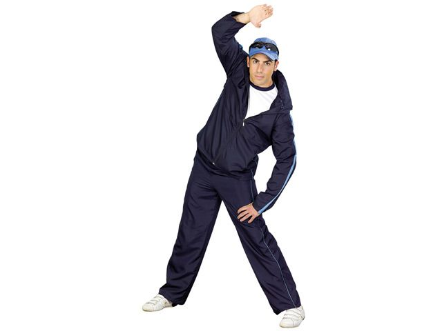 Gents Athletic Pants at Mens Tracksuits | Ignition Marketing Corporate Clothing