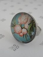 Pritty Things - Pritty Craft Jewellery