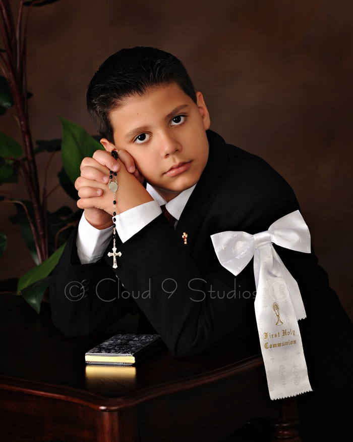 121 Best Images About Creative Holy Communion Poses On