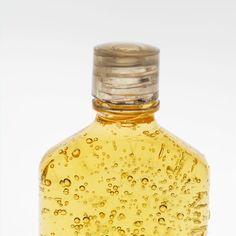 Como fazer óleo de massagem relaxante