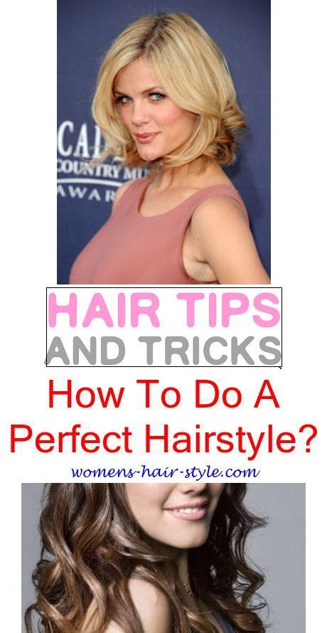 Aktuelle Frisuren Lange Pony Lange Haare Gute Frisuren Für Blonde