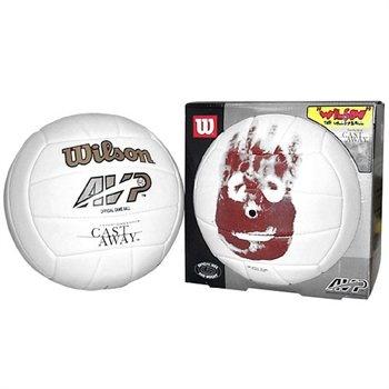 Wilson Castaway AVP Volleyball - #Buycom